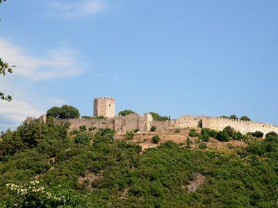 platamon-castle-1