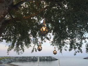Πλαταμώνας Δωμάτια - Παραλία - Λιμάνι